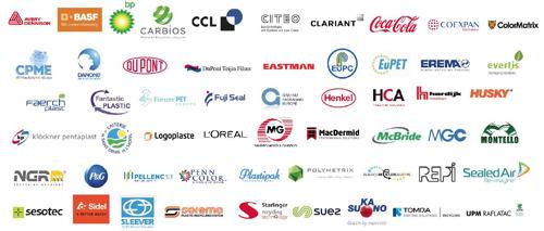 Petcore Europe is growing: Already 15 new members in 2018