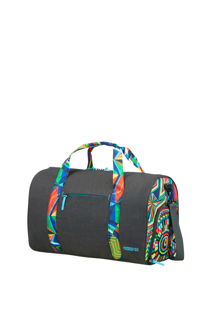 American Tourister Sportsbag: €45
