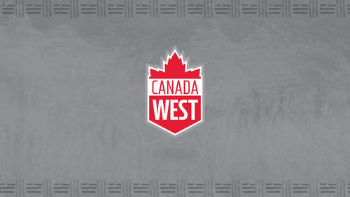 Canada West delays decision on commencing play in January 2021