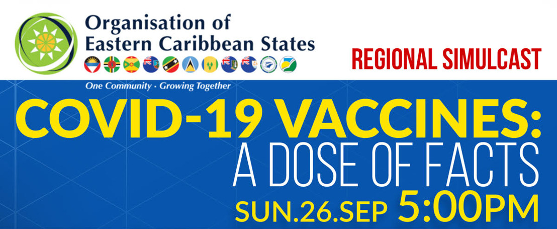 COVID-19 Vaccines: A Dose of Facts