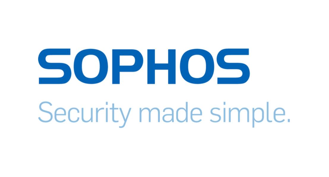 Sophos est salué comme Leader dans un rapport sur les Suites de Sécurité Endpoint par un analyste majeur du marché
