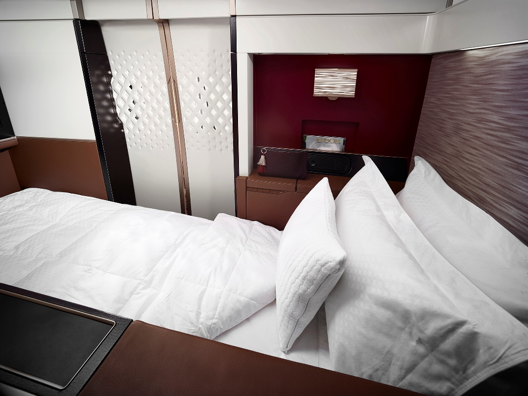 B787 First Suite_02