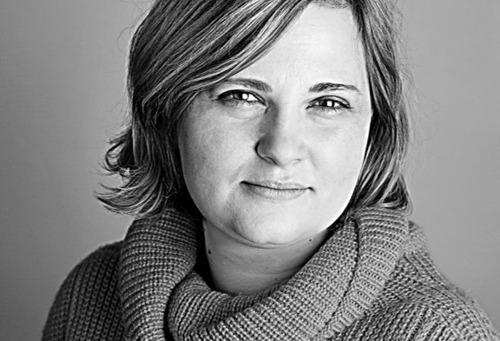 Grote bezorgdheid ULB en VUB na de aanval op Elena Milashina
