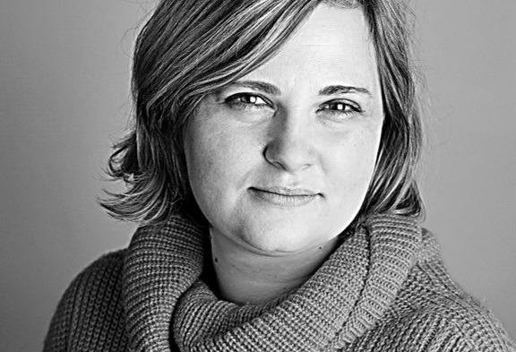 Preview: Grote bezorgdheid ULB en VUB na de aanval op Elena Milashina