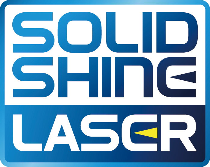 Panasonic Solid Shine Logo