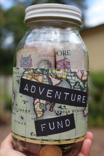 Formas pequeñas de ahorrar en grande con Pinterest este 2019