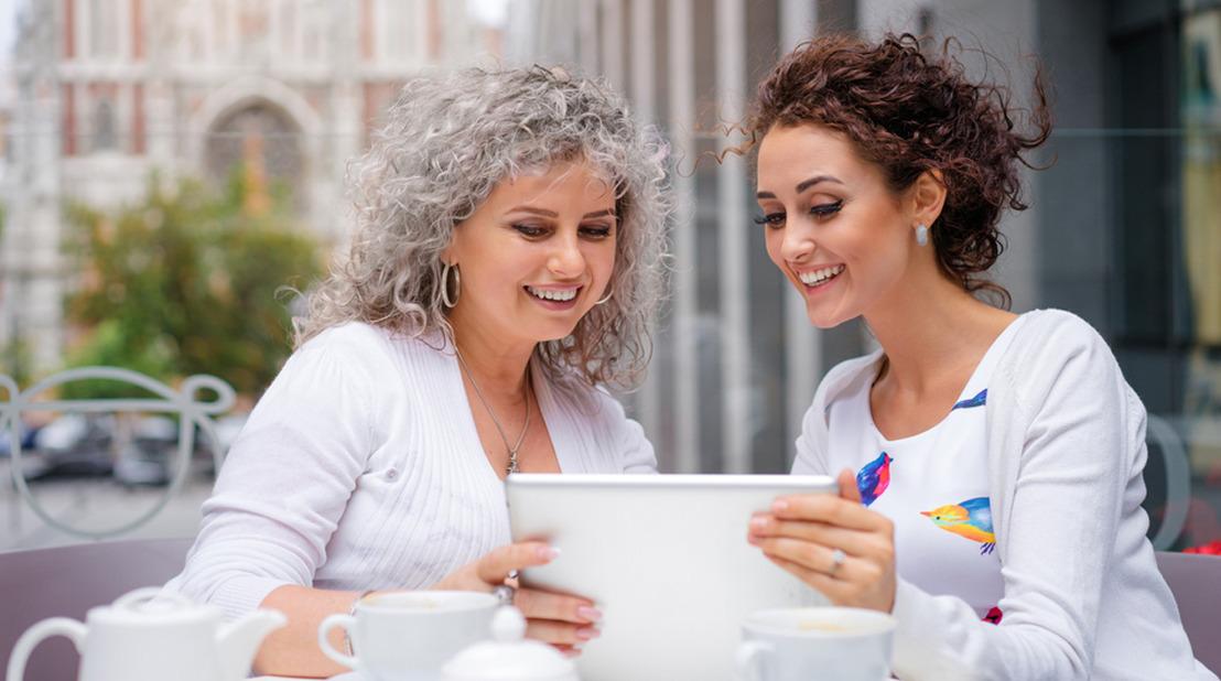 5 libros extraordinarios para fortalecer el vínculo entre tu madre y tú