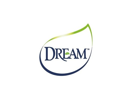 DREAM Drinks press room