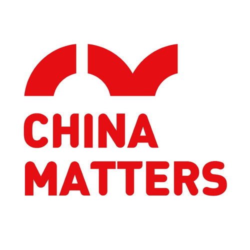 Preview: China Matters interviews Charles Bark: how entrepreneurs can help international relations