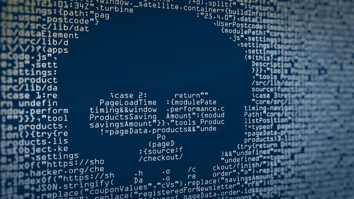 Así opera REvil, el ransomware bajo servicio más frecuente en la actualidad.