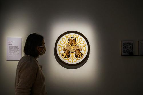 Museum Plantin-Moretus, een huis vol creatief talent