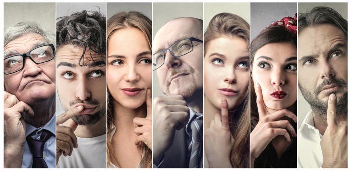 Travail à temps partiel : quelle influence sur votre pension ?