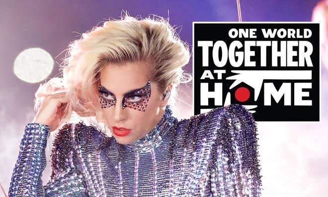 Q2 zendt benefietconcert 'One World: Together At Home' uit op zondag 19 april om 17.30 en 22.45