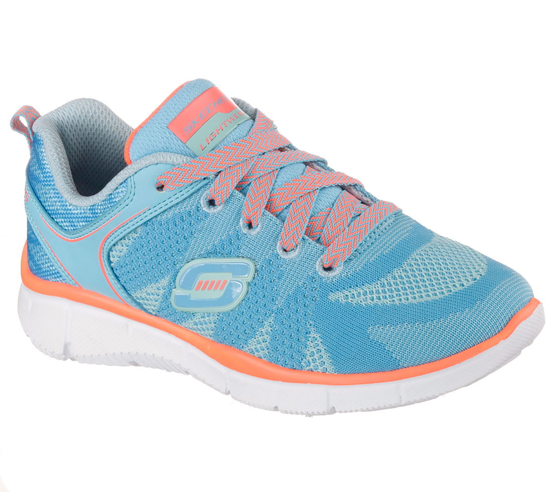 Skechers Equalizer  Memory Foam €54,95