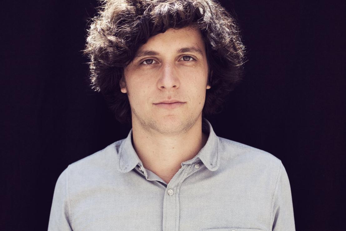 L'aupaire | Singer-Songwriter aus Gießen produziert von Mocky in L.A.