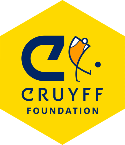 Press invitation – Official inauguration Cruyff Court Molenbeek
