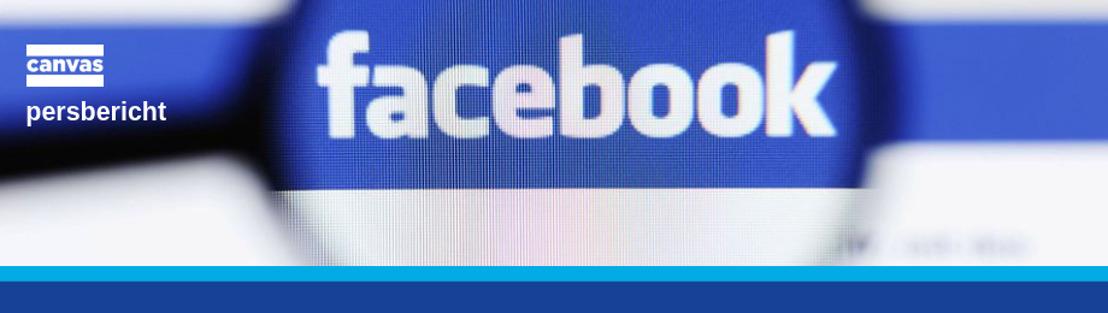 Facebook 15: feest of failliet?