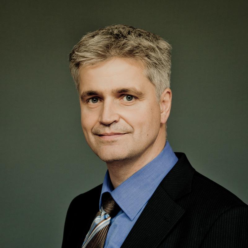 Bernd Trappe, CTO ThinPrint GmbH, (Photo: ThinPrint)