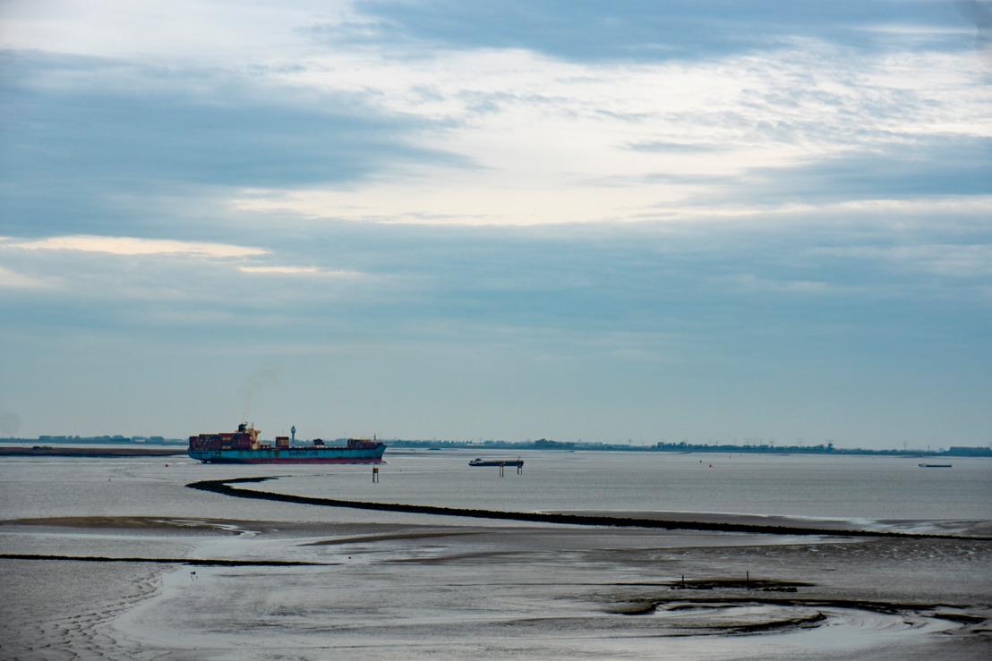 Haven neemt maatregelen om omgevingskwaliteit te verbeteren