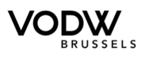 La moitié des Belges est prête pour la numérisation du marché de l'assurance, mais le secteur ne suit pas encore
