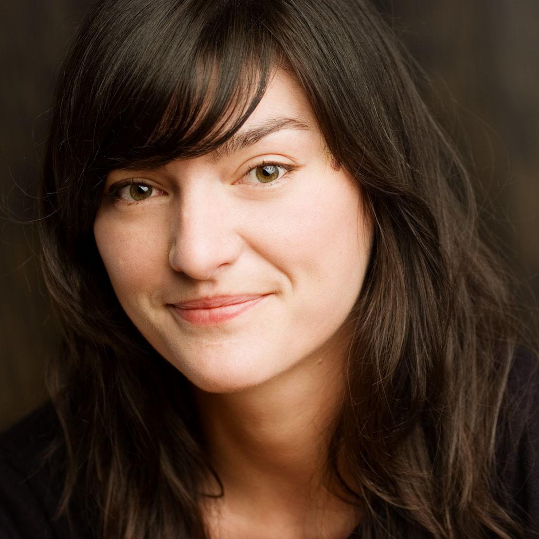 Anita Rochon