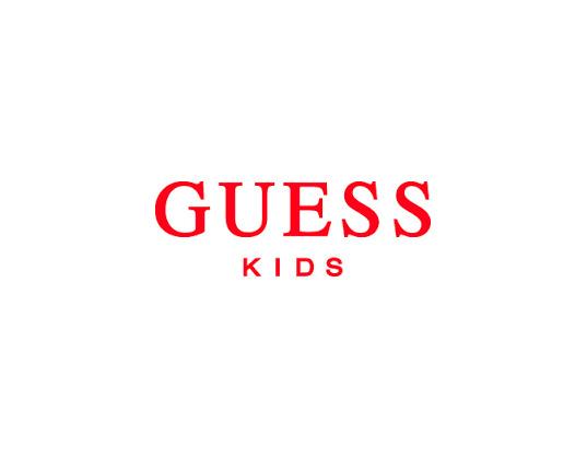 Guess Kids press room