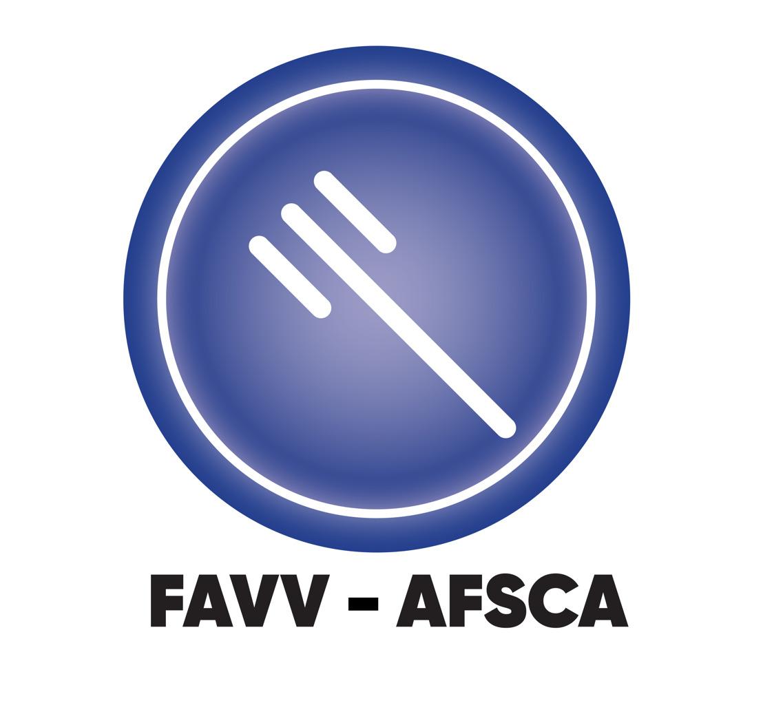 COVID19 : l'AFSCA plus que jamais en première ligne pour protéger la santé publique, informer les consommateurs et accompagner le secteur alimentaire