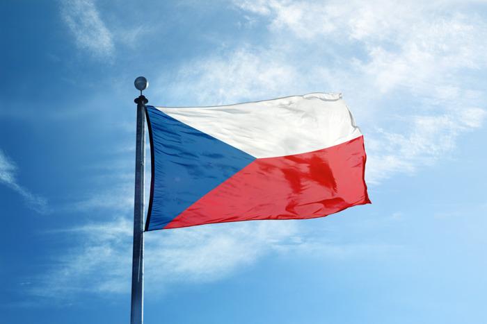 ČSOB devient l' unique actionnaire de la caisse d'épargne-construction tchèque ČMSS après l'acquisition des 45% détenus par BSH (Allemagne)