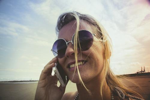 Fin des frais de roaming: 5 astuces pour éviter les mauvaises surprises