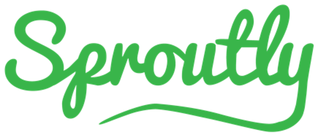 SPROUTLY ANNOUNCES JOINT VENTURE WITH MOOSEHEAD BREWERIES TO LAUNCH CANNABIS-INFUSED BEVERAGES IN CANADA