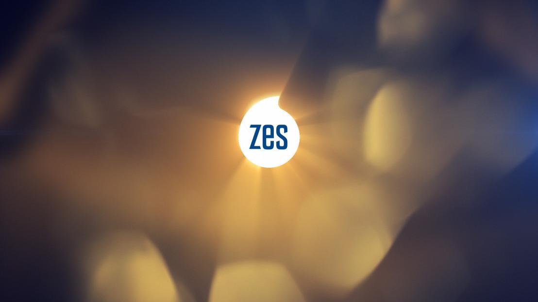 ZES rolt woensdag de rode loper uit voor de OSCARS 2018®