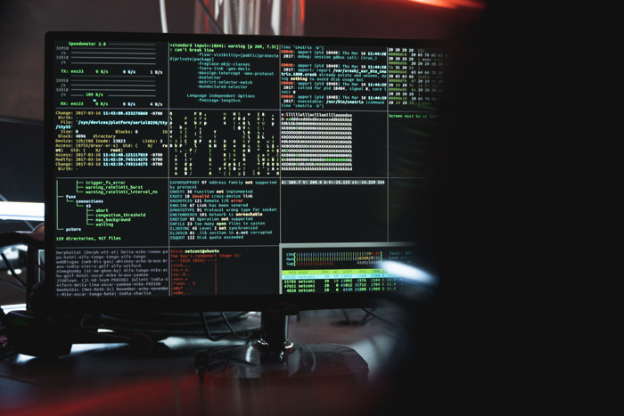 Cring, el ransomware que se aprovecha de software antiguo para lanzar su ataque