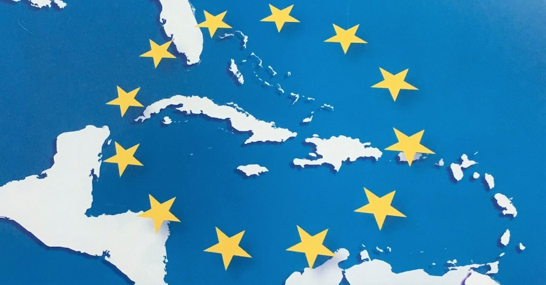 Shortlist of regional projects under consideration by European Programme