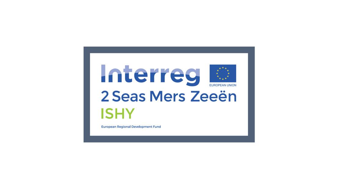 Implementation of Ship Hybridisation