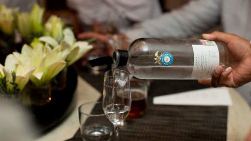 Un dulce acercamiento al tequila: conoce los mejores maridajes con postres y Tequila Casa Dragones Joven
