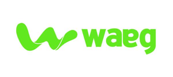 Waeg Logo