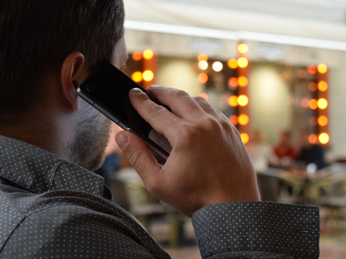 Vishing: la 'nueva voz' de los ciberdelincuentes de la que debes cuidarte