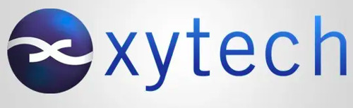 Xytech Systems Announces Acquisition of ScheduALL Is Complete, Strengthening Facilities Management & Transmission Offerings