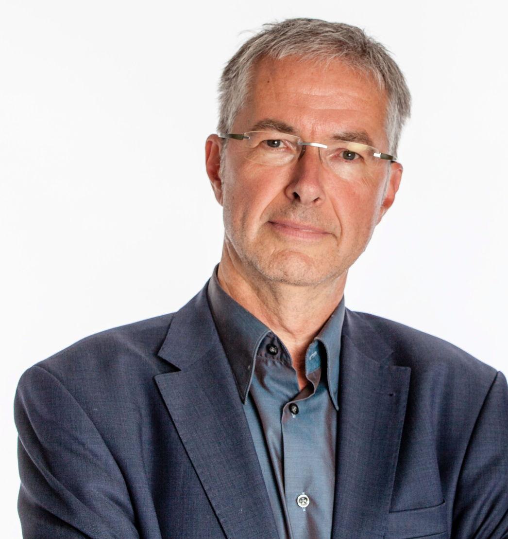 Jan Hautekiet - (c) VRT Joost Joossen
