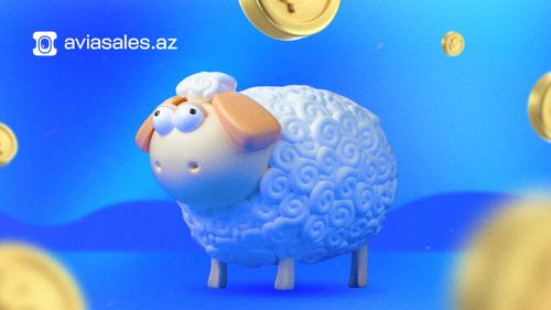 Preview: Доброе дело в один клик: Aviasales.az превращает клики в деньги на благотворительность