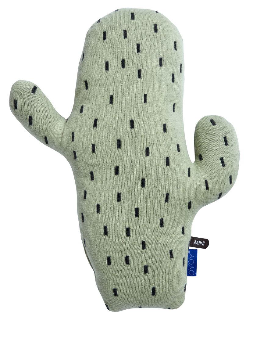 OYOY Cactus kussen Small -€35
