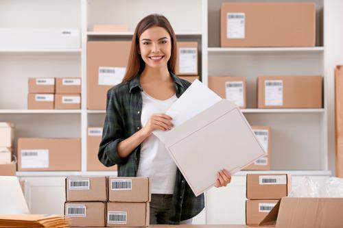 5 tendencias de ecommerce que están definiendo el futuro de las compras en el sector retail