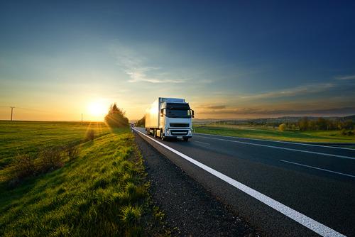 Camions op waterstof of elektriciteit?