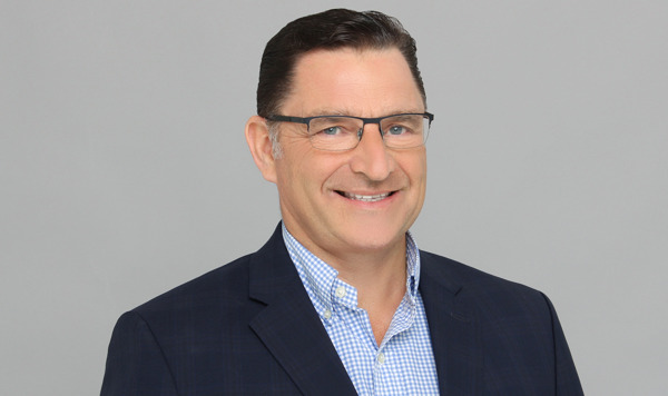 Preview: Ectosense Announces Appointment of Chief Executive Officer