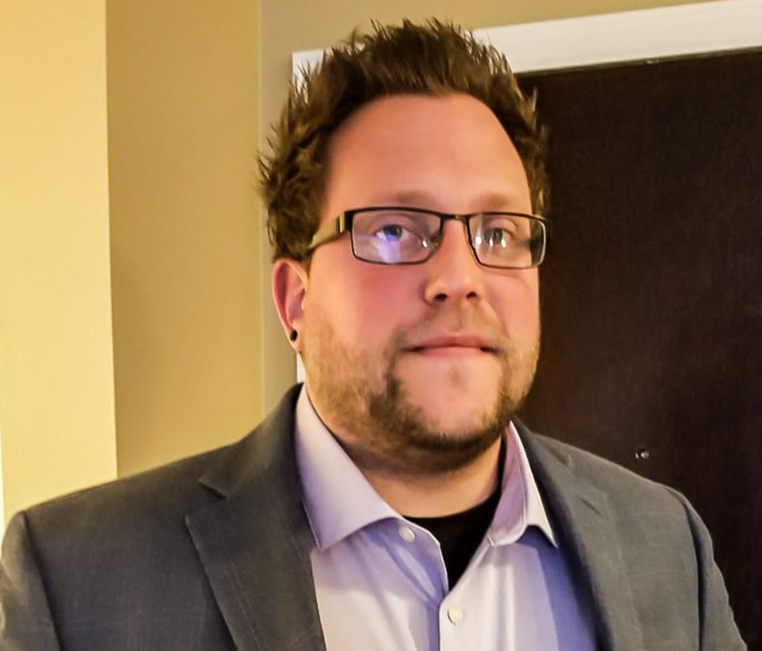 Powersoft Appoints Rick Woida to Application Engineer Position for United States and Canada