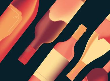 Crush - A Fine Wine Affair - Sunday, October 20, 2019
