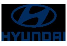 Hyundai sala de prensa