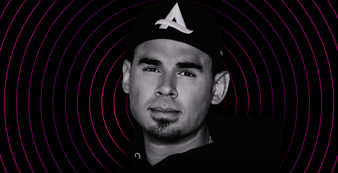 One World Radio invites Afrojack for this week's Tomorrowland Friendship Mix