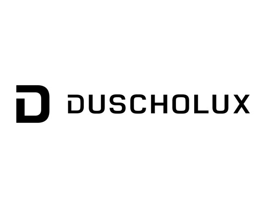 Duscholux press room