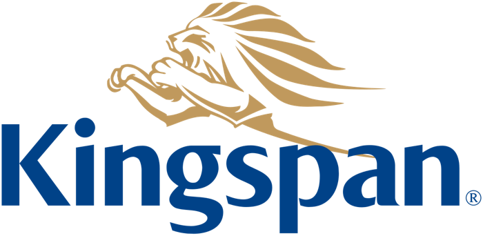 EXHIBITOR INTERVIEW: KINGSPAN INSULATION